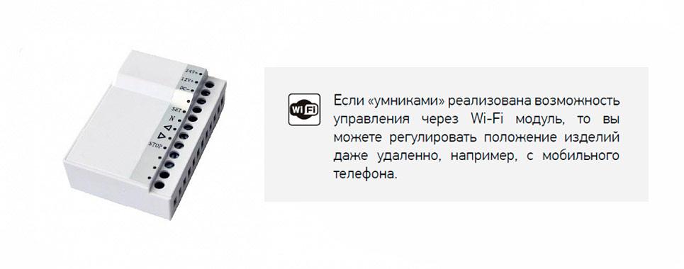 Радиопередатчик DC1149A
