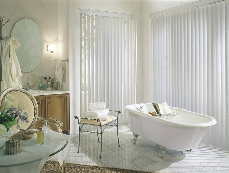 Vertical20Blinds15654654